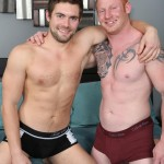 ChaosMen-Jordan-and-Griffin-Bareback-Redhead-Straight-Guys-Fucking-Amateur-Gay-Porn-02-150x150 Straight Redheaded Muscle Hunk Barebacking A Guys Ass