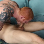 ChaosMen-Jordan-and-Griffin-Bareback-Redhead-Straight-Guys-Fucking-Amateur-Gay-Porn-16-150x150 Straight Redheaded Muscle Hunk Barebacking A Guys Ass