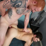 ChaosMen-Jordan-and-Griffin-Bareback-Redhead-Straight-Guys-Fucking-Amateur-Gay-Porn-35-150x150 Straight Redheaded Muscle Hunk Barebacking A Guys Ass