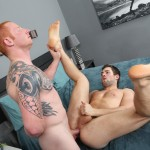 ChaosMen-Jordan-and-Griffin-Bareback-Redhead-Straight-Guys-Fucking-Amateur-Gay-Porn-43-150x150 Straight Redheaded Muscle Hunk Barebacking A Guys Ass