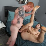 ChaosMen-Jordan-and-Griffin-Bareback-Redhead-Straight-Guys-Fucking-Amateur-Gay-Porn-47-150x150 Straight Redheaded Muscle Hunk Barebacking A Guys Ass