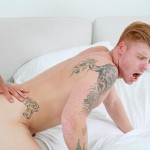 Men-Vadim-Black-and-Bennett-Anthony-Redhead-Getting-Fucked-By-A-big-Uncut-cock-Amateur-Gay-Porn-20-150x150 Vadim Black and Bennett Anthony Hook Up At San Diego Pride