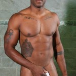 Next-Door-Ebony-Krave-Moore-and-Osiris-Blade-Big-Black-Cocks-Dicks-Fucking-Amateur-Gay-Porn-02-150x150 Muscular Black Guys Take Turns Fucking Each Other In The Locker Room