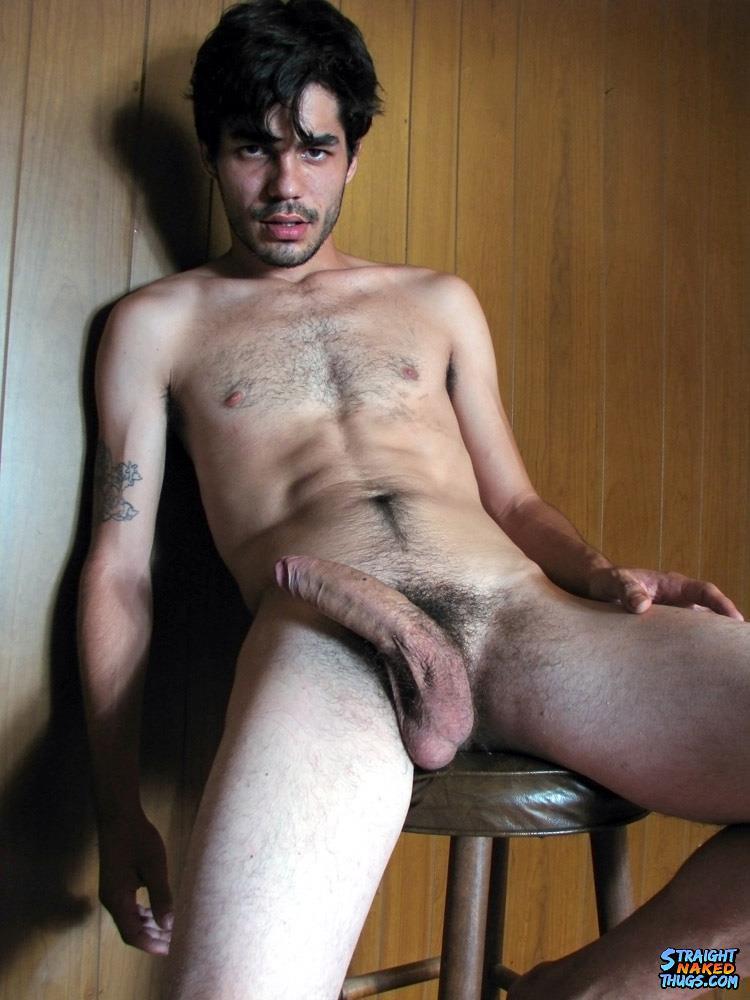 Erotic latinas in northern virginia