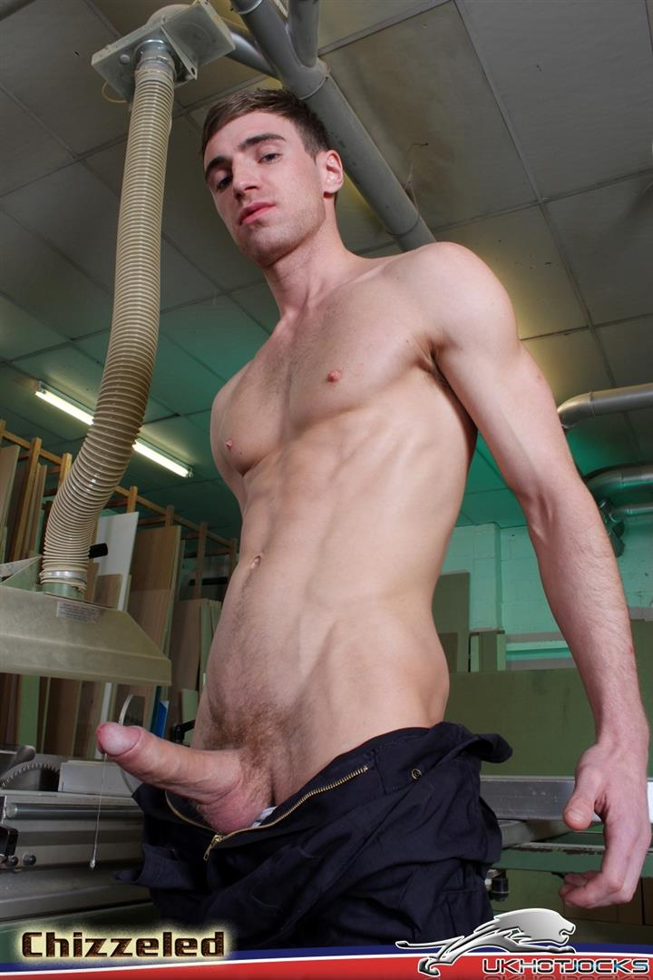 UK-Hot-Jocks-Kayden-Gray-Andro-Maas-Redhead-Getting-Fucked-By-Big-Uncut-Cock-Amateur-Gay-Porn-05 Hung Ginger Takes Kayden Gray's Huge Uncut Cock Up The Ass