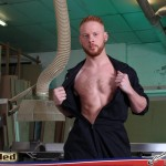 UK-Hot-Jocks-Kayden-Gray-Andro-Maas-Redhead-Getting-Fucked-By-Big-Uncut-Cock-Amateur-Gay-Porn-06-150x150 Hung Ginger Takes Kayden Gray's Huge Uncut Cock Up The Ass