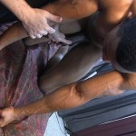 Club-Amateur-USA-Gracen-Straight-Big-Black-Cock-Getting-Sucked-With-Cum-Amateur-Gay-Porn-07-150x150 Straight Ghetto Thug Gets A Massage With A Happy Ending From A Guy