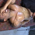 Club-Amateur-USA-Gracen-Straight-Big-Black-Cock-Getting-Sucked-With-Cum-Amateur-Gay-Porn-27-150x150 Straight Ghetto Thug Gets A Massage With A Happy Ending From A Guy