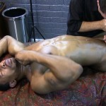 Club-Amateur-USA-Gracen-Straight-Big-Black-Cock-Getting-Sucked-With-Cum-Amateur-Gay-Porn-44-150x150 Straight Ghetto Thug Gets A Massage With A Happy Ending From A Guy