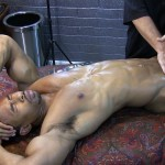 Club-Amateur-USA-Gracen-Straight-Big-Black-Cock-Getting-Sucked-With-Cum-Amateur-Gay-Porn-57-150x150 Straight Ghetto Thug Gets A Massage With A Happy Ending From A Guy