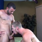 Cum-Pig-Men-Billy-Warren-and-Marcos-Mateo-Sucking-Cum-Out-Of-Uncut-Cock-Amateur-Gay-Porn-17-150x150 Billy Warren Sucking The Cum Out Of Marcos Mateo's Big Uncut Cock