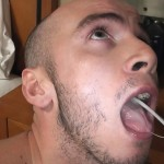 Treasure-Island-Media-TimSuck-Cam-Christou-and-Dustin-Hanford-Hippie-Cock-Amateur-Gay-Porn-8-150x150 Sucking A Load of Cum Out of A San Francisco Hippie