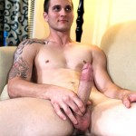 Active Duty Allen Lucas Army Private Jerking Off Big Uncut Cock Amateur Gay Porn 12 150x150 US Army Private Jerking His Big Uncut Cock