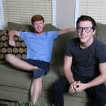 Bait Buddies Jackson Davis and Logan Taylor Straight Guy Gets barebacked Amateur Gay Porn 04 150x150 Straight Redhead Twink Gets Fucked By A Guy For The First Time