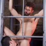 Fuckermate Koldo Goran and Tony Love Big Uncut Cock Bareback Sex Amateur Gay Porn 12 150x150 Big Uncut Cocks Fucking Bareback At A Spanish Sex Club