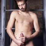 Fuckermate Koldo Goran and Tony Love Big Uncut Cock Bareback Sex Amateur Gay Porn 14 150x150 Big Uncut Cocks Fucking Bareback At A Spanish Sex Club