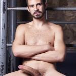 Fuckermate Koldo Goran and Tony Love Big Uncut Cock Bareback Sex Amateur Gay Porn 21 150x150 Big Uncut Cocks Fucking Bareback At A Spanish Sex Club