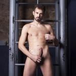 Fuckermate Koldo Goran and Tony Love Big Uncut Cock Bareback Sex Amateur Gay Porn 26 150x150 Big Uncut Cocks Fucking Bareback At A Spanish Sex Club