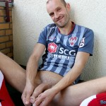 Bentley-Race-Dave-Neubert-German-Guy-With-A-Big-Uncut-Cock-Gets-Fucked-Big-Uncut-Cock-Amateur-Gay-Porn-20-150x150 Hung German Auditions For Gay Porn and Ends Up Getting Fucked In The Ass