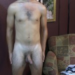 Club Amateur USA Trey Hairy Ass Twink Getting Fingered and Sucked Amateur Gay Porn 03 150x150 Straight Hairy Ass 22 Year Old Gets Jerked, Sucked and Fingered