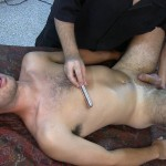 Club-Amateur-USA-Trey-Hairy-Ass-Twink-Getting-Fingered-and-Sucked-Amateur-Gay-Porn-14-150x150 Straight Hairy Ass 22 Year Old Gets Jerked, Sucked and Fingered