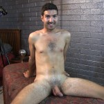 Club Amateur USA Trey Hairy Ass Twink Getting Fingered and Sucked Amateur Gay Porn 36 150x150 Straight Hairy Ass 22 Year Old Gets Jerked, Sucked and Fingered