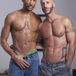Fuckermate-Buster-Sly-and-Aymeric-Deville-Interracial-bareback-fucking-Amateur-Gay-Porn-01-150x150 Interracial Bareback Breeding With Buster Sly and Aymeric Deville