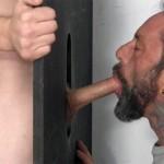 Straight-Fraternity-Donny-Forza-Straight-Guy-Getting-Sucked-Through-Gloryhole-Amateur-Gay-Porn-06-150x150 Donny Forza Gets His Big Dick Sucked Through A Gloryhole