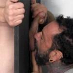 Straight-Fraternity-Donny-Forza-Straight-Guy-Getting-Sucked-Through-Gloryhole-Amateur-Gay-Porn-07-150x150 Donny Forza Gets His Big Dick Sucked Through A Gloryhole