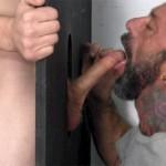 Straight-Fraternity-Donny-Forza-Straight-Guy-Getting-Sucked-Through-Gloryhole-Amateur-Gay-Porn-08-150x150 Donny Forza Gets His Big Dick Sucked Through A Gloryhole