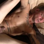 Boys Halfway House Jayden Dire Twink Getting Barebacked Amateur Gay Porn 14 150x150 Young Man Just Out Of Prison Takes It Raw Up The Ass To Survive