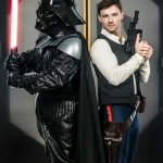 Men-Dennis-West-Gay-Star-Wars-Parody-XXX-Amateur-Gay-Porn-11-150x150 Who Knew that Darth Vader Likes To Fuck Man Ass?