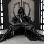 Men-Dennis-West-Gay-Star-Wars-Parody-XXX-Amateur-Gay-Porn-19-150x150 Who Knew that Darth Vader Likes To Fuck Man Ass?