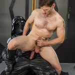 Men-Dennis-West-Gay-Star-Wars-Parody-XXX-Amateur-Gay-Porn-42-150x150 Who Knew that Darth Vader Likes To Fuck Man Ass?
