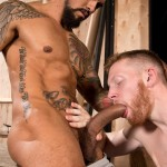 Raging-Stallion-Boomer-Banks-and-Cass-Bolton-Big-Uncut-Cock-Redhead-Amateur-Gay-Porn-09-150x150 Boomer Banks Fucking Redhead Muscle Hunk Cass Bolton