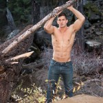 Sean-Cody-Winter-Getaway-Day-4-Big-Dick-Hunks-Fucking-Bareback-Amateur-Gay-Porn-02-150x150 Sean Cody Takes The Boys On A 8-Day Bareback Winter Getaway
