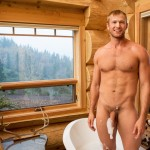 Sean Cody Winter Getaway Day 6 Big Dick Hunks Fucking Bareback Amateur Gay Porn 02 150x150 Sean Cody Takes The Boys On A 8 Day Bareback Winter Getaway