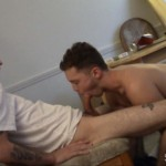 Sketchy-Sex-Bareback-Sex-Orgy-Amateur-Gay-Porn-02-150x150 All Out Bareback Sex Buffet At The Sketchy Sex Condo