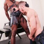 Next-Door-Ebony-Osiris-Blade-and-Caleb-King-Big-Black-Cock-In-White-Ass-Amateur-Gay-Porn-10-150x150 Caleb King Gets Dominated By Osiris Blade's Big Black Cock