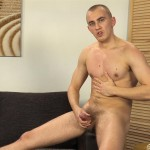 Oleg Moloda Badpuppy Straight Czech Jock With Big Uncut Cock Amateur Gay Porn 19 150x150 Straight Czech Muscle Jock Auditions For Gay Porn