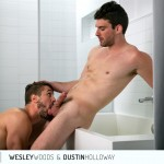 Cockyboys-Wesley-Woods-and-Dustin-Holloway-Hung-Hunks-Flip-Fucking-Amateur-Gay-Porn-11-150x150 Cockyboys:  Wesley Woods and Dustin Holloway Flip-Flop Fucking