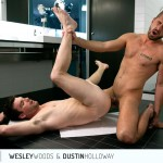 Cockyboys-Wesley-Woods-and-Dustin-Holloway-Hung-Hunks-Flip-Fucking-Amateur-Gay-Porn-31-150x150 Cockyboys:  Wesley Woods and Dustin Holloway Flip-Flop Fucking