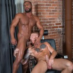 TitanMen-Micah-Brandt-and-Bennett-Anthony-Interracial-Muscle-Hunks-Flip-Fucking-Amateur-Gay-Porn-07-150x150 Micah Brandt and Bennett Anthony Flip-Fucking With Their Big Dicks
