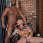TitanMen-Micah-Brandt-and-Bennett-Anthony-Interracial-Muscle-Hunks-Flip-Fucking-Amateur-Gay-Porn-08-150x150 Micah Brandt and Bennett Anthony Flip-Fucking With Their Big Dicks