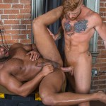 TitanMen-Micah-Brandt-and-Bennett-Anthony-Interracial-Muscle-Hunks-Flip-Fucking-Amateur-Gay-Porn-26-150x150 Micah Brandt and Bennett Anthony Flip-Fucking With Their Big Dicks