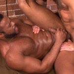 TitanMen-Micah-Brandt-and-Bennett-Anthony-Interracial-Muscle-Hunks-Flip-Fucking-Amateur-Gay-Porn-39-150x150 Micah Brandt and Bennett Anthony Flip-Fucking With Their Big Dicks