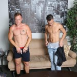 Bait-Buddies-Saxon-and-Javier-Cruz-Straight-Ginger-With-Thick-Cock-Amateur-Gay-Porn-02-150x150 Straight Beefy Ginger Fucks His First Man Ass For Cash