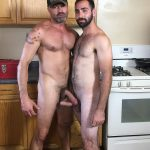 Hot-Older-Male-Dave-Rex-and-Anthony-Naxos-Thick-Daddy-Cock-Amateur-Gay-Porn-01-150x150 Getting Fucked By A Daddy With A Big Thick Hairy Cock