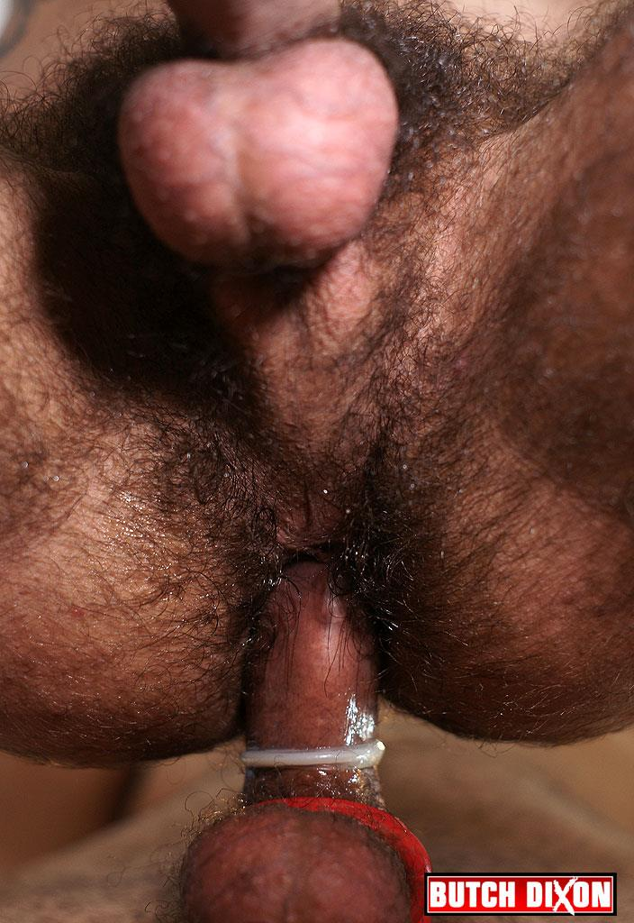 Butch Dixon Angel de Vil and Toro Tyrk Hairy Guys With Big Uncut Cocks Amateur Gay Porn 22 Hairy British Guys With Big Uncut Cocks Sharing Cum
