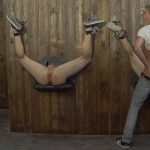 Czezh-Gay-Fantasy-Bareback-Sex-Club-Big-Uncut-Cocks-Amateur-Gay-Porn-13-150x150 New Bareback Sex Club Opens In The Czech Republic